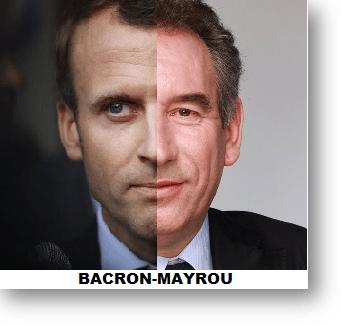 ob_323bc3_bacronmayrou