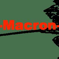 Macron l'imposture ?