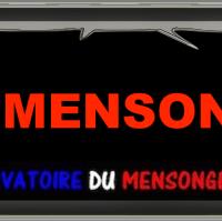 TV du MENSONGE
