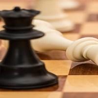 Inconscience irresponsable ou collaboration avec l'ennemi ?