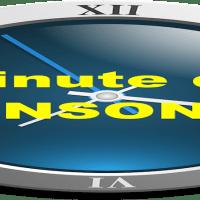 Minute du MENSONGE #6
