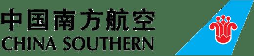CHINA_SOUTHERN_1000