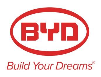 BYD_Logo.5bf04e56d914a