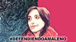 defendiendo_Maleno