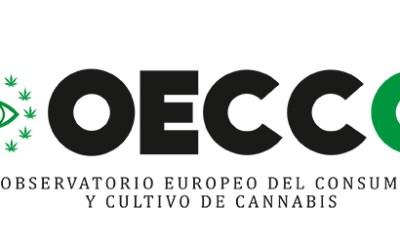 La regulación del cannabis se decide en estas elecciones europeas