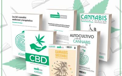 Lee gratis sobre Marihuana y ayuda con tu puntuación