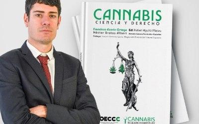 CANNABIS: CIENCIA Y DERECHO.