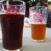 Feria de la cerveza artesana de Valdemorillo, la crónica