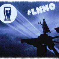 Resumen de La Noche Más Oscura #LNMO