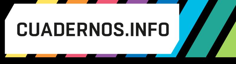 Revista Cuadernos.info