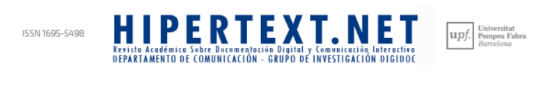 Revista Hipertext.net