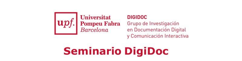 banner seminario digidoc