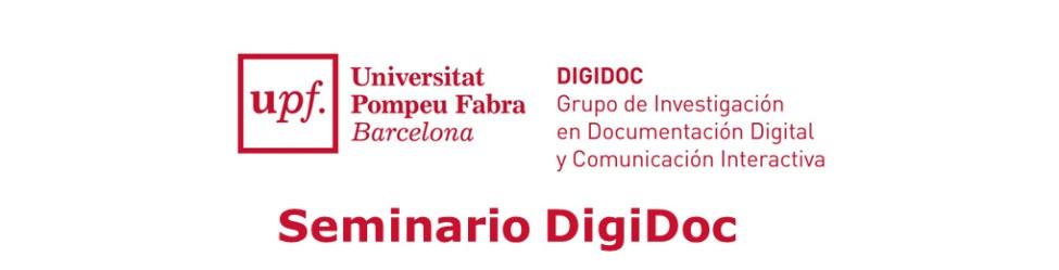 Seminario DigiDoc
