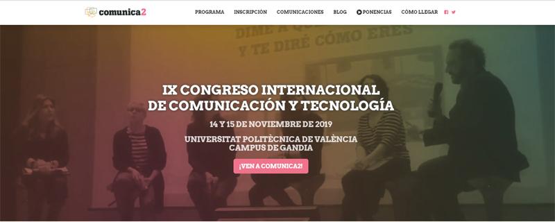 Congreso Comunica2