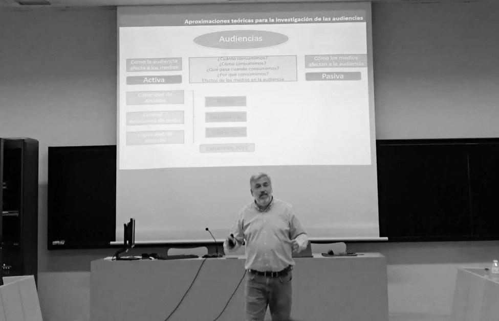 Dr. Pere Masip
