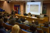 Asamblea OCM. 19/12/2014