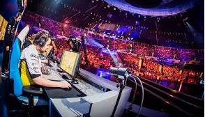 eSports: La expansión masiva de los deportes digitales