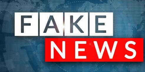 Noticias falsas y contenido manipulado en medio del estallido social
