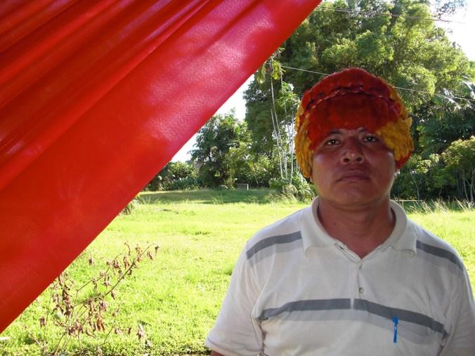 puinamudt sesion comision de pueblos 2012 emerosn sandi