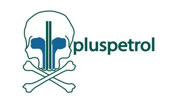 logo pluspetrol