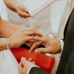 Divorciados ya pueden casarse cuando quieran, sin esperar un año