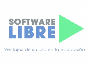 Vodcast acerca de Software libre