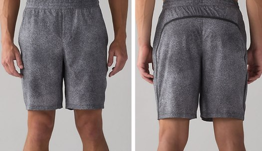 carbon-pace-breaker-short-for-men-by-lululemon
