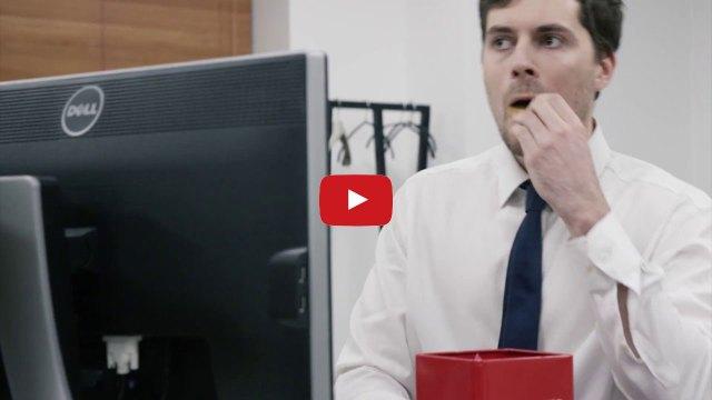 Alumni comedy pilot airs on Amazon Prime