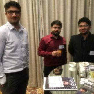 Muscat Oman alumni event 500x500