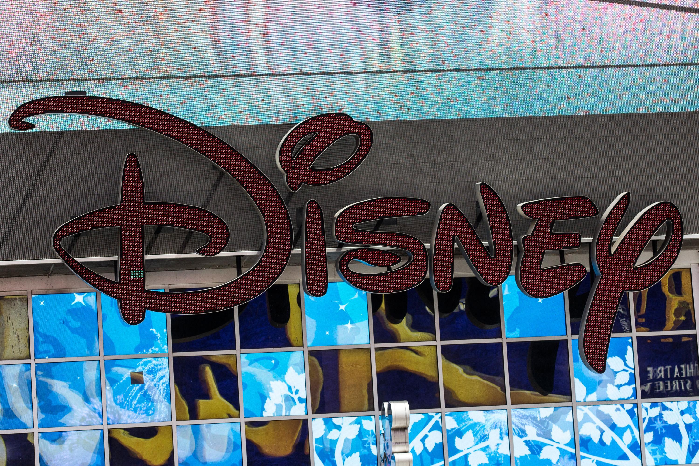 Despite Disney's Dominance, the Company's 2020 Success Is Far From Guaranteed
