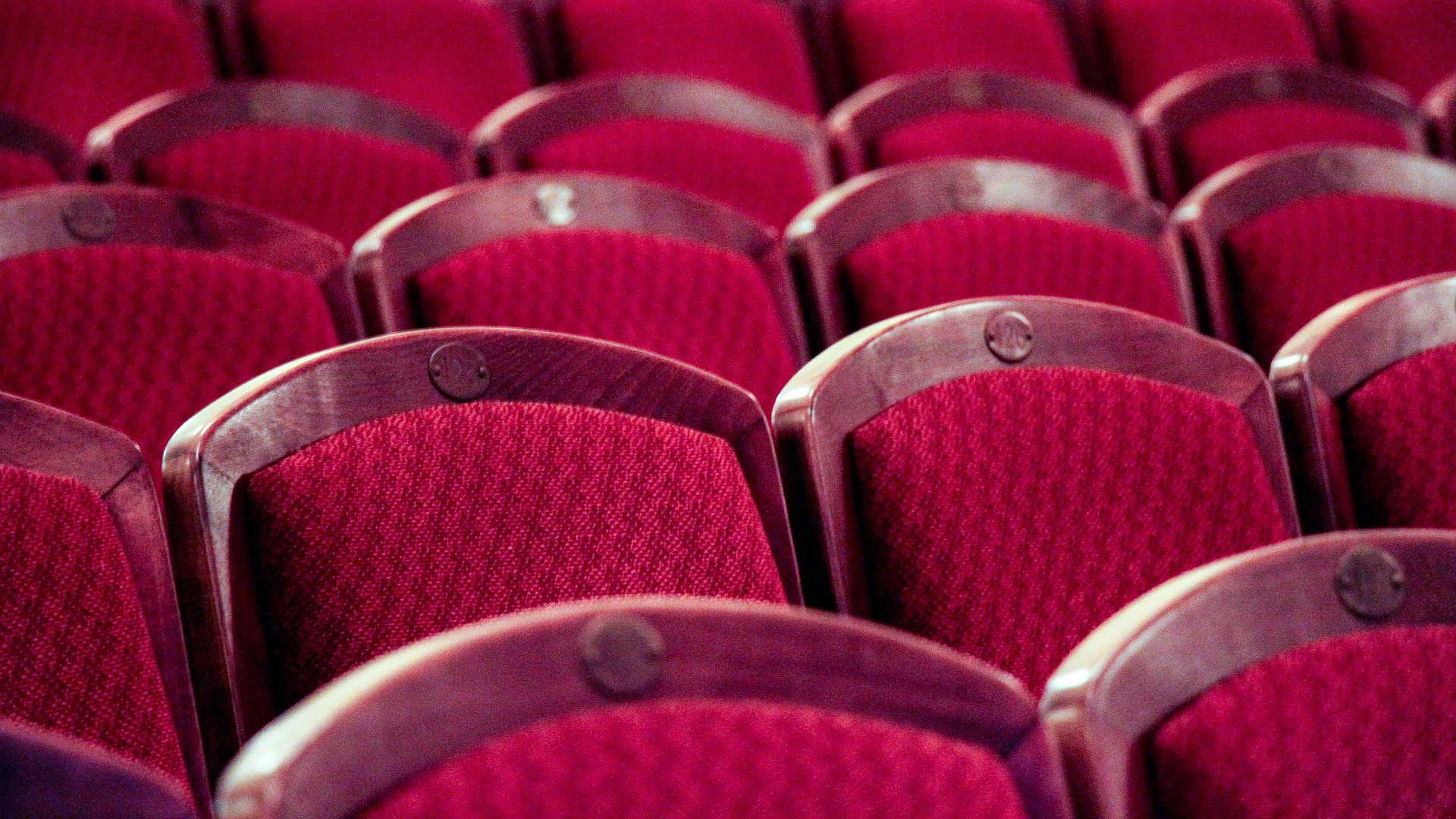 40% of Chinese Theaters Could Permanently Close Due to Coronavirus