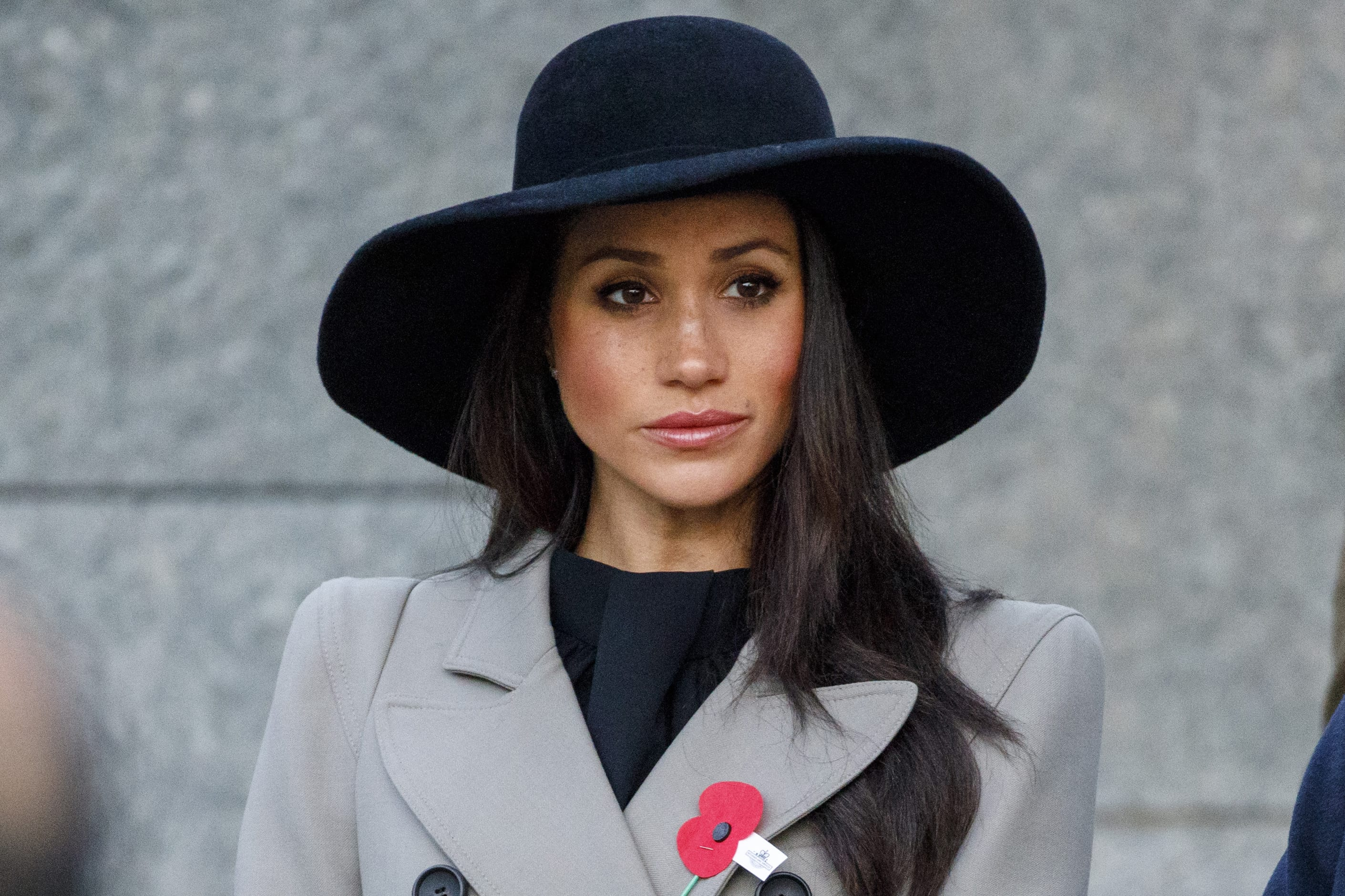 New Court Documents Claim Royal Aides Helped Meghan Markle Pen Letter to Her Father