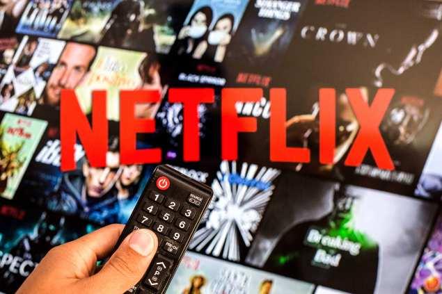 Netflix Earnings Q2 2021 Explained Disney Sony