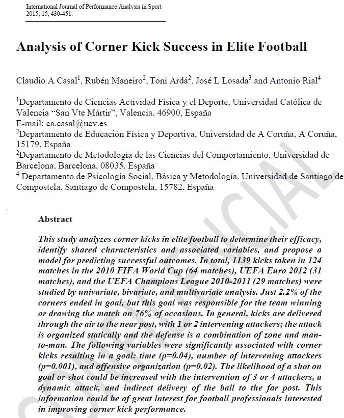 Pengertian Offside Adalah Dalam Sepakbola dan Penyebabnya