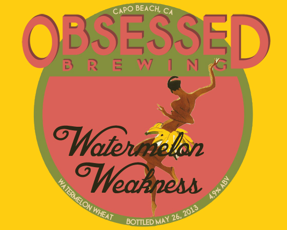 beer-label-watermelon-weakness-3inch
