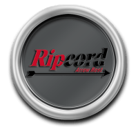 Ripcord Rests