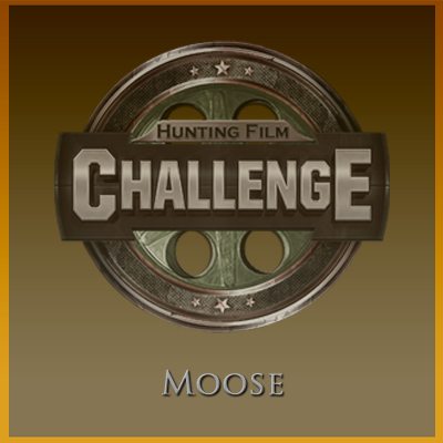 HFC Moose