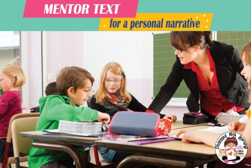 Mentor_Text_for_personal_narrative
