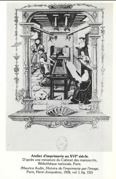 Le Fil D Ariane Généalogie : ariane, généalogie, Sevestre, Nouvelle-France, -ebook, Généalogie, Passion!, Obsessed, Past!