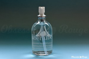 Uberlube Silicone Based Lube 100ml Bottle