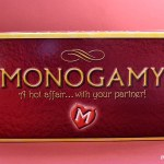 Monogamy Board Game Review