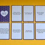 Big Oh Board Game Lovehoney Level 2 Card examples