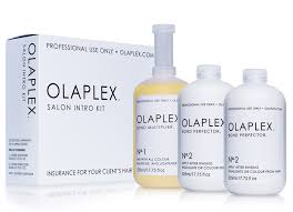 olaplex ramsgate, margate, broadstairs thanet, kent