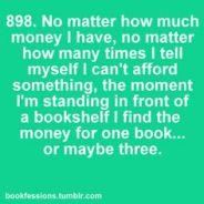 Truth 189