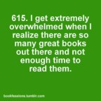 Truth 62