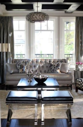 living-room-inspiration-5