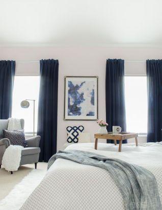 Bedroom Inspo 2 1
