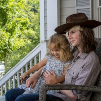 Honor: Carl and Judith