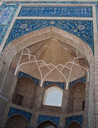 tashkent_11