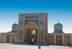 tashkent_7
